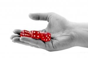 Kaikki netin puolueettomat ja totuudenmukaiset casino arvostelut yhdellä sivulla, valitse paras casino helposti