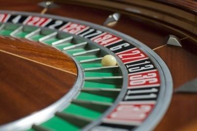 Parhaat nettikasinot 2018 vertailussa gamblereillä ja vielä verovapaat sellaiset