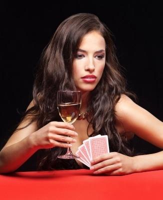 Gamblerit.net teille tarjoaa: viihdettä, adrenaliinia, hupia ja megavoittoja (toivottavasti) sekä ennen kaikkea netticasinot ja tietoa niistä sekä niiden talletusbonuksista.
