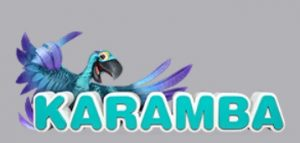 Karambasta löytyy kasvavissa määrin hyviä pelaajakokemuksia.