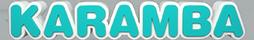 Karamba tarjoaa jäätävät talletusbonukset ja netticasinosta on hyviä kokemuksia!