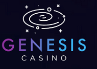 Genesis Casino on mahtava pelipaikka loistovalikoimallaan ja siitä on erinomaiset kokemukset