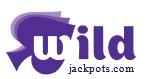 Wild Jackpots on 2015 vuoden kasino, joka on hyvämaineinen sekä siitä löytyy loistokokemuksia sekä pelivalikoimaa on yli tuhannen pelin verran eli ei muuta kuin luomaan tiliä. Ja talletusbonuksen voi myös nostaa esille, sillä se rokkaa ja kovaa + VIP-pelaajapuoli on kanssa mehukas
