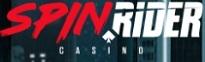 Spin Rider on nettikasino, jonka pelivalikoima tyrmää vastustajat