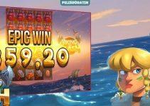 Cashmiolta jackpot ja voittavaa kasinopelaamista