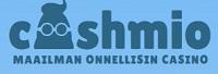 Cashmion nettikasino mobiililaitteilla bonus
