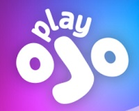 PlayOjo bonus ja sen kierrätysvaatimusvapaus sekä bonus vetävät pelaajia puoleen Suomessa
