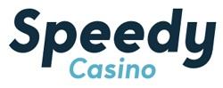 Speedy Casino on hämmästyttävä monella tavalla, erityisesti sen nimestäkin pääteltävissä oleva nopeus kiihottaa