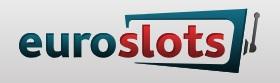 Euroslots on vuosia toiminut ja luotettava ruotsalainen pelitalo.