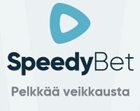 SpeedyBet on rautainen nettikasino laatuluokkaa numero yksi