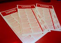 Lottonumerot ja tulokset