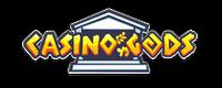 Casino Gods kokemuksia ja arvostelu