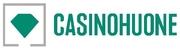 Casinohuone kokemuksia ja arvostelu