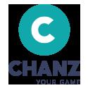 Chanz Casino arvostelu ja kokemuksia