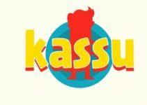 Kassu.com casino